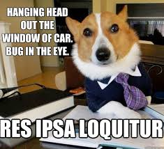 resume templates janitorial supervisor meme dog funny memes clean ugh bad jokes lawyer confessions pinterest res ipsa loquitur