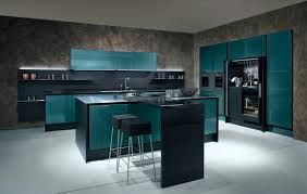 geneva modern kitchens luring buyers with on trend kitchen products professional builder