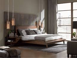 Bed Style by Oak Platform Bed Style Advantage Oak Platform Bed U2013 Bedroom Ideas