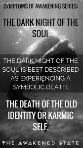 quotes about dark death best 25 dark mind ideas on pinterest all but my life out of