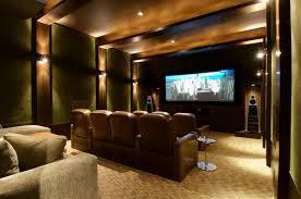 Media Room Lounge Suites - home theaters u0026 media rooms u2014 conundrum technologies