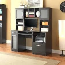 desk and hutch graham desk hutch desk hutch u2013 saratonin co