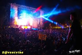 Phoenix Lights Festival Welcome To The Universe A Phoenix Lights Festival 2016 Review