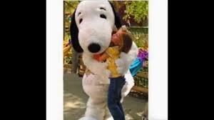 snoopy costume snoopy costume rental kids birthday characters minions