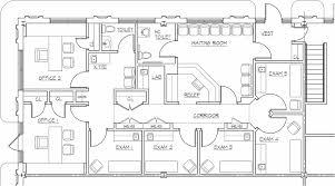 doctor office floor plan medical office layout exles gidiye redformapolitica co