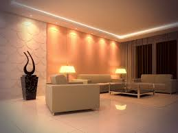 Home Interior Lighting Design by Modern Living Room Lighting Home Design Ideas
