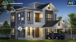 award winning house plans 2013 amazing house plans