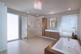 Midcentury Modern Bathroom 15 Incredibly Modern Mid Century Bathroom Interior Designs
