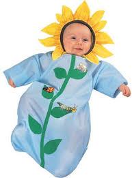 Newborn 0 3 Months Halloween Costumes Newborn Halloween Costume Ideas