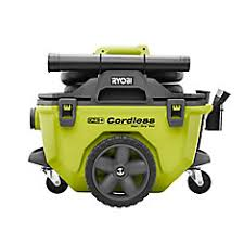 ridgid home depot wet dry vac black friday shop wet u0026 dry vacuums at homedepot ca the home depot canada
