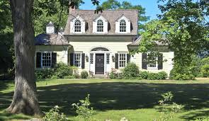 cottage homes for sale in wilton ct find and buy the best houses