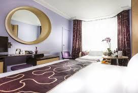 Schreibtisch Mit Erbau Hotel Maison Fl Paris Hotel Paris 75016 Zimmer