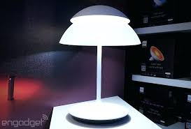 philips hue light unreachable philips hue light review beyond looks like a l only smarter