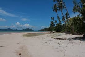 islands of the koh samui archipelago