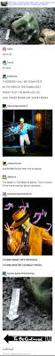 Cheesy Memes - best 25 cheesy memes ideas on pinterest 重庆幸运农场经验之谈