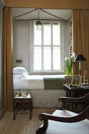 Bedroom Curtain Ideas Small Rooms 25 Best Tiny Bedroom Design Ideas On Pinterest Small Rooms