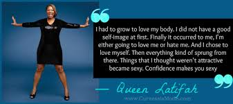 quote about love myself january 2015 big beautiful love