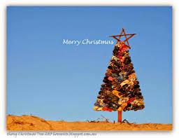 frangipani house sits blog the thong christmas tree 2014