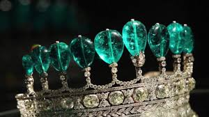world s most expensive earrings top 10 most expensive pieces of jewelry in the world