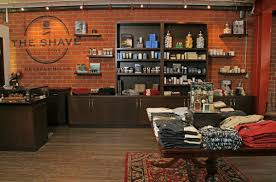 Best Furniture Store In Los Angeles The Shave Of Beverly Hills Named