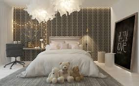 Girls Bedroom Pillows A Pair Of Childrens Bedrooms With Sophisticated Themes Kids Room