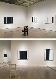 minimalist luxury mclaughlin at lacma art talk