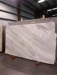 Bathroom Remodel Columbia Sc by Ecstatic Stone Llc Google Classic Venato Marble Countertops In