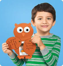 Owl Pictures For Kids Room by 90 Best Owl Crafts U0026 Activities For Kids Images On Pinterest