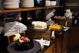 buffet cuisine design บ ฟเฟต ปลาด บ what the fish ท ห องอาหาร ด ไลท pantip