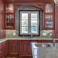 houzz glass kitchen cabinet doors stained glass cabinet inserts houzz