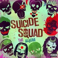 various artists squad the album music on google play
