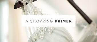 wedding dress shopping the wedding dress shopping guide weddingwire
