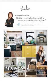 Calgary Home And Interior Design Show by Calgary Design Sense Selections Design Hopewell Residential