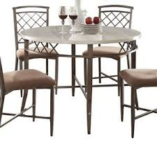 marble dining room sets marble dining table ebay