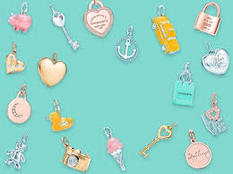 bracelet charms tiffany images Best 25 tiffany charm bracelets ideas tiffany jpg