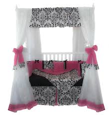 Princess Canopy Bed Bedroom Ideas Amazing Princess Canopy Design For Kid Girls In