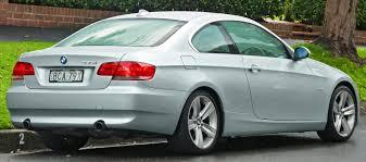 bmw 335i 2006 file 2006 2010 bmw 335i e92 coupe 2011 07 17 02 jpg