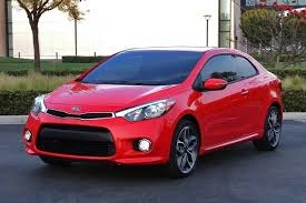 used 2014 kia forte for sale pricing u0026 features edmunds