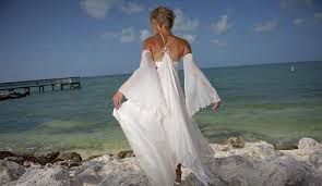 2nd wedding ideas wedding dresses view second marriage wedding dresses pictures