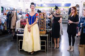 boutique halloween costumes goodwill showcases great halloween costumes you can do yourself