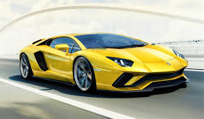 lamborghini jet lamborghini aventador price specs review pics u0026 mileage in india