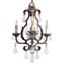 Currey Lighting Fixtures Shop Currey And Company Chandeliers And Lighting At Carolina Rustica