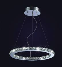Pendant Lighting For Kitchen Island by Pendant Lighting Ideas Spectacular Pendant Lighting For Kitchen