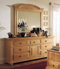 broyhill fontana bedroom set broyhill furniture bedroom sets cool amazing broyhill fontana