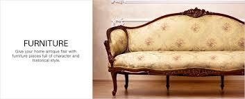 inspiring design vintage furniture near me innovative ideas best