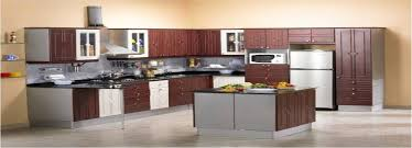 godrej kitchen interiors godrej kitchen gallery chinchwad east kitchen trolley dealers