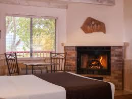 rooms u2013 sky ranch lodge