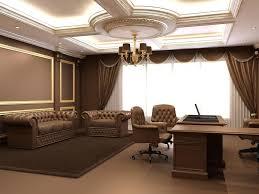 Cabin Design Ideas Awesome Office Cabin Designs Photos Interior Designs Ideas Lktr Us