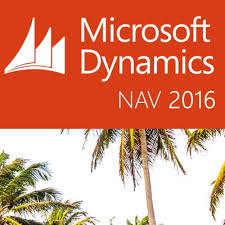 microsoft dynamics news sysco news ireland