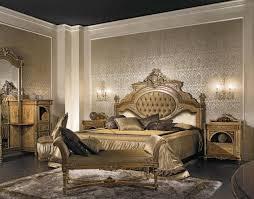 chambre a coucher baroque chambre a coucher style baroque survl com